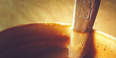 4 formas de contar una historia de café usando el vídeo